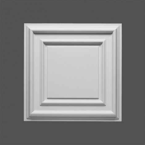 Panel Orac Decor F30 - Najtaniej! - Yourdecor.pl